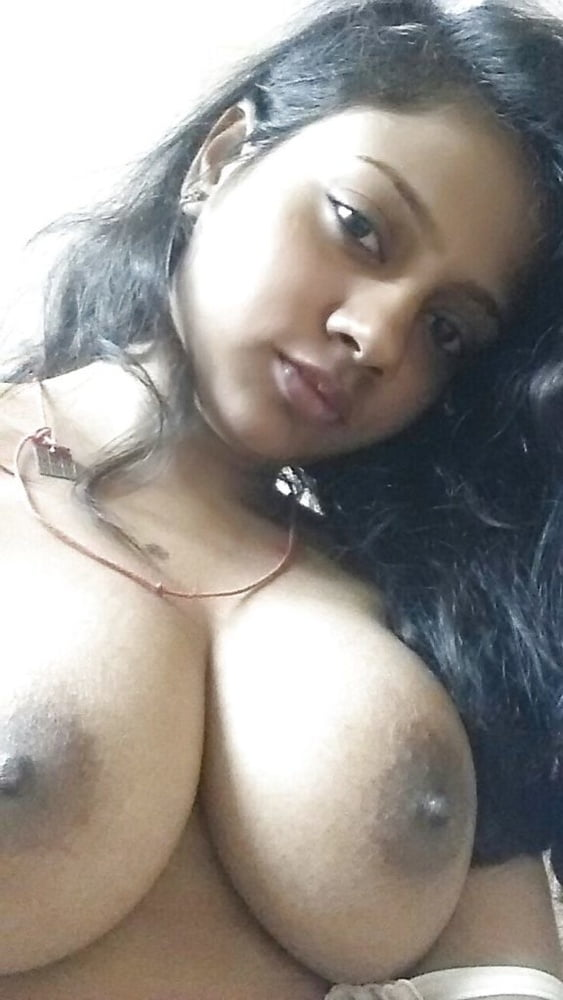 Desi Indian Girl Leaked Nude Photo - 48 Pics - Xhamstercom-5779