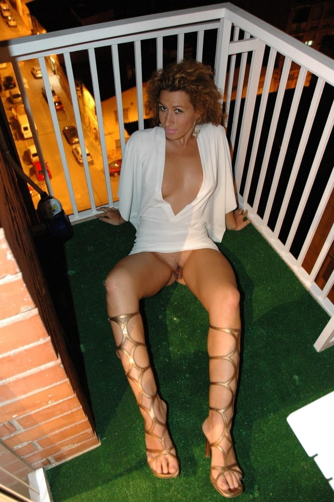 Anilos mature nudes Bachcha sex nude Free amateur big tit gfs