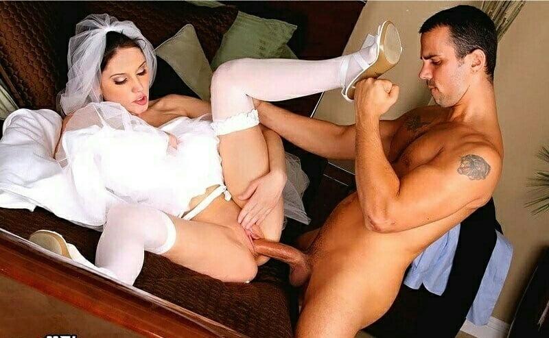 муж спит невесту ебут
