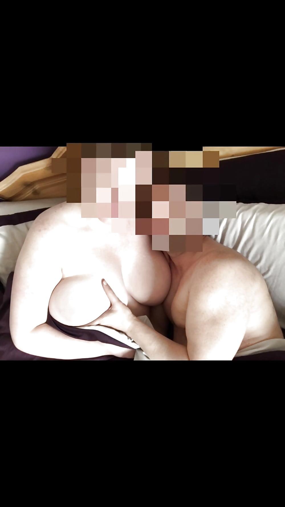 Hot naked tits pics-1560
