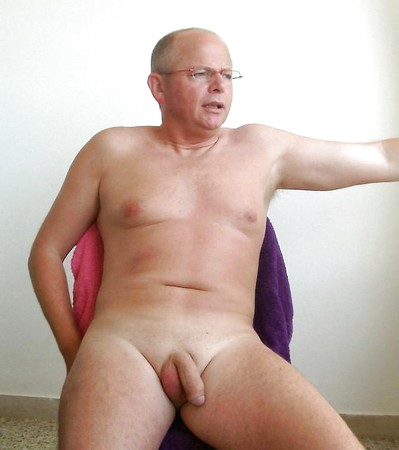 Boobs Old Nude Dudes Png