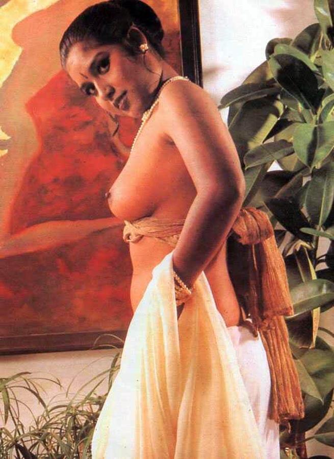 Debonair india nude photos