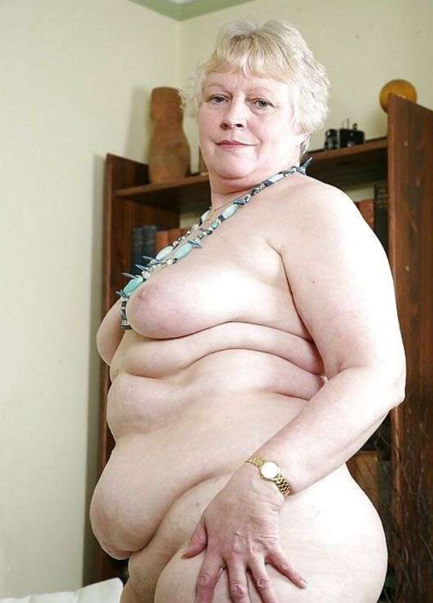 Fat Mature Nude Pics, Women Porn Gallery