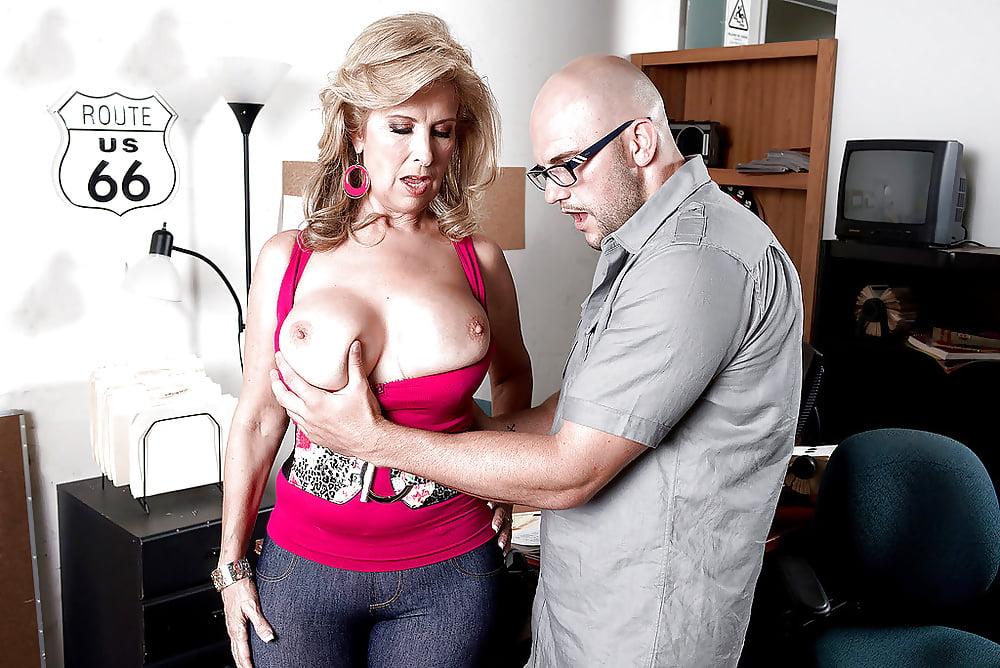 Laura layne porn star-6157