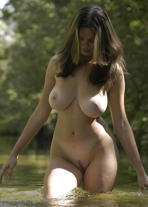 Great outdoors 19 - 26 Pics