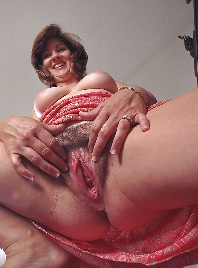 Naked mature gallery-7424