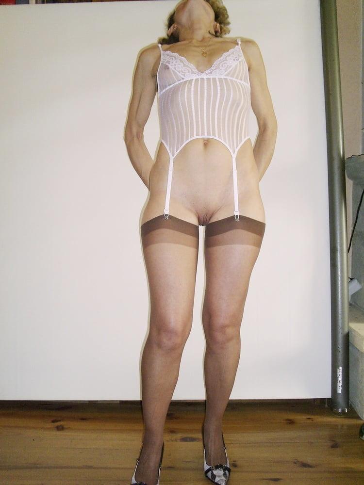 More of sexy Astrida - 35 Pics