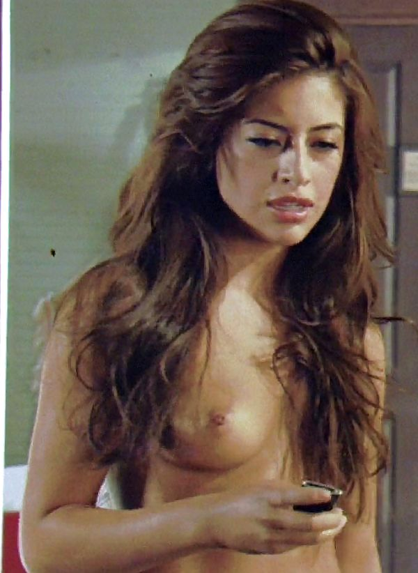 Hedy lamarr nude scene