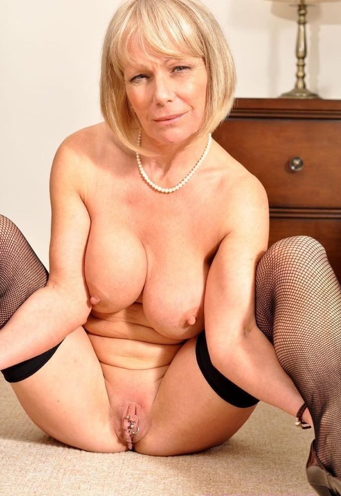 Jane Bond