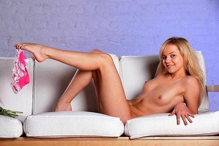 Janice Nude Met Art Xfantasy 1