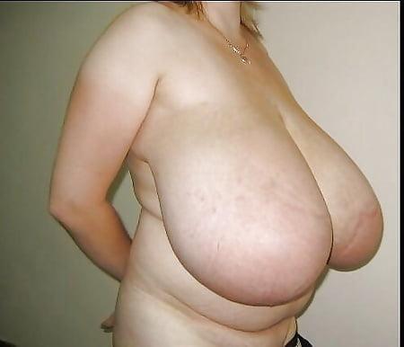 Big huge boobs lesbians