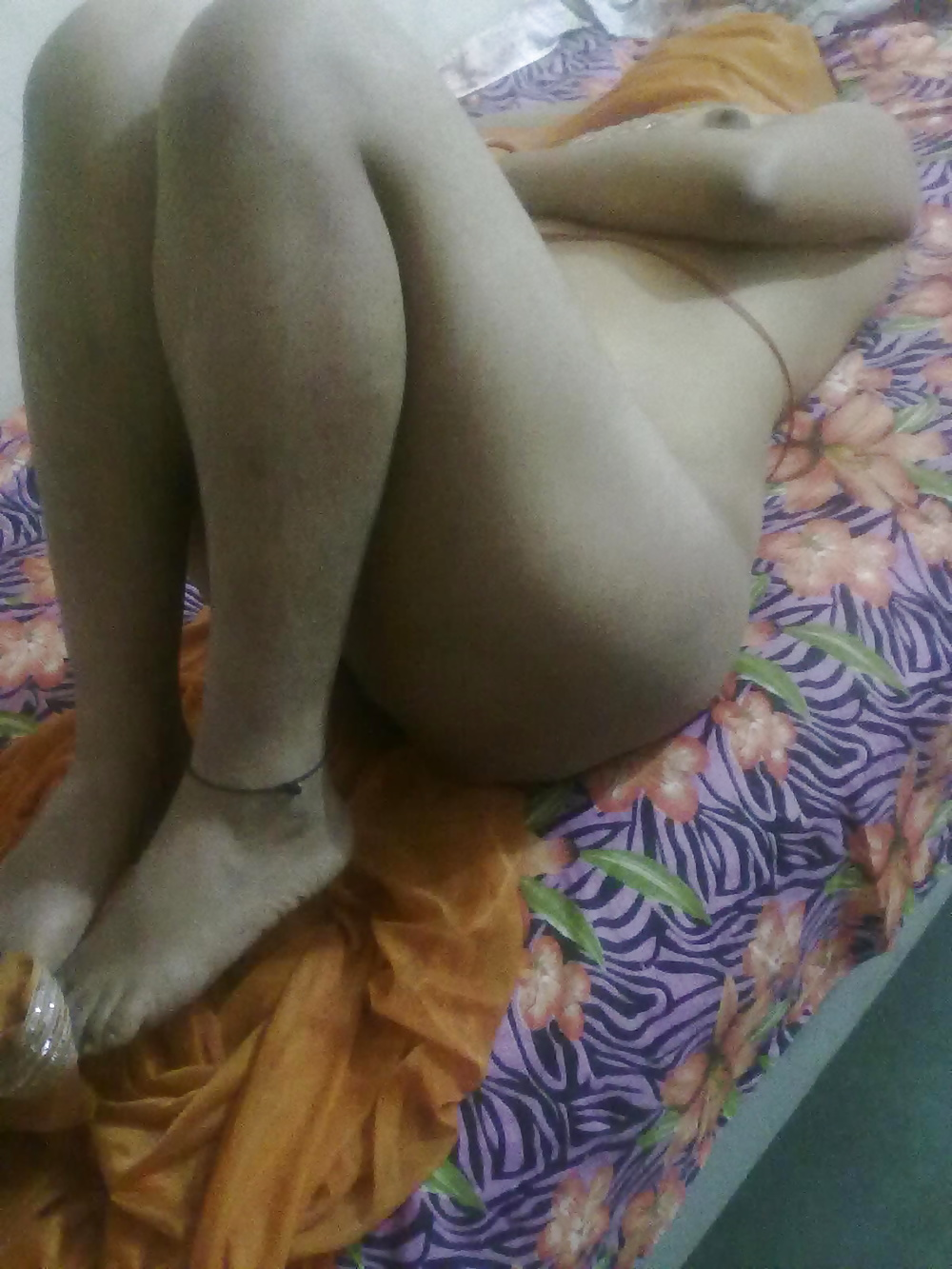 Cute indian aunties porn videos