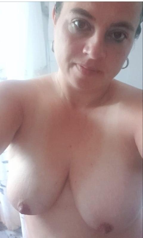 My sexy friend- 6 Pics