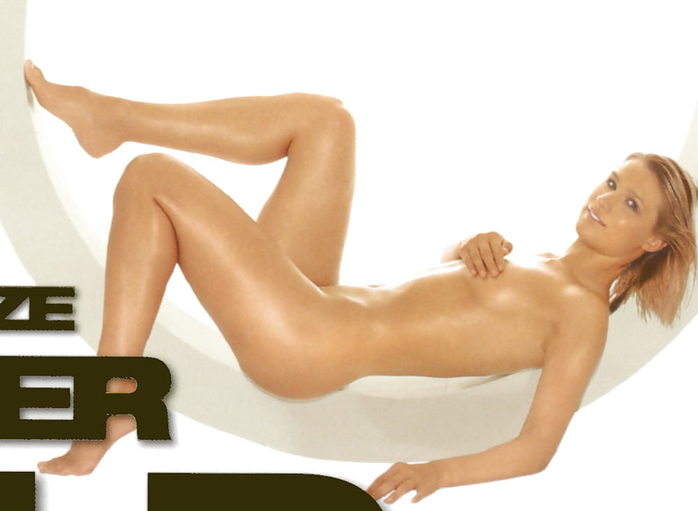brittana-nude-rica-paraleho-topless-photo