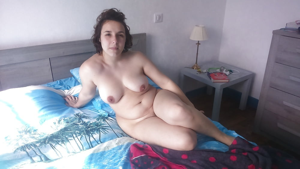 french-whore-nude
