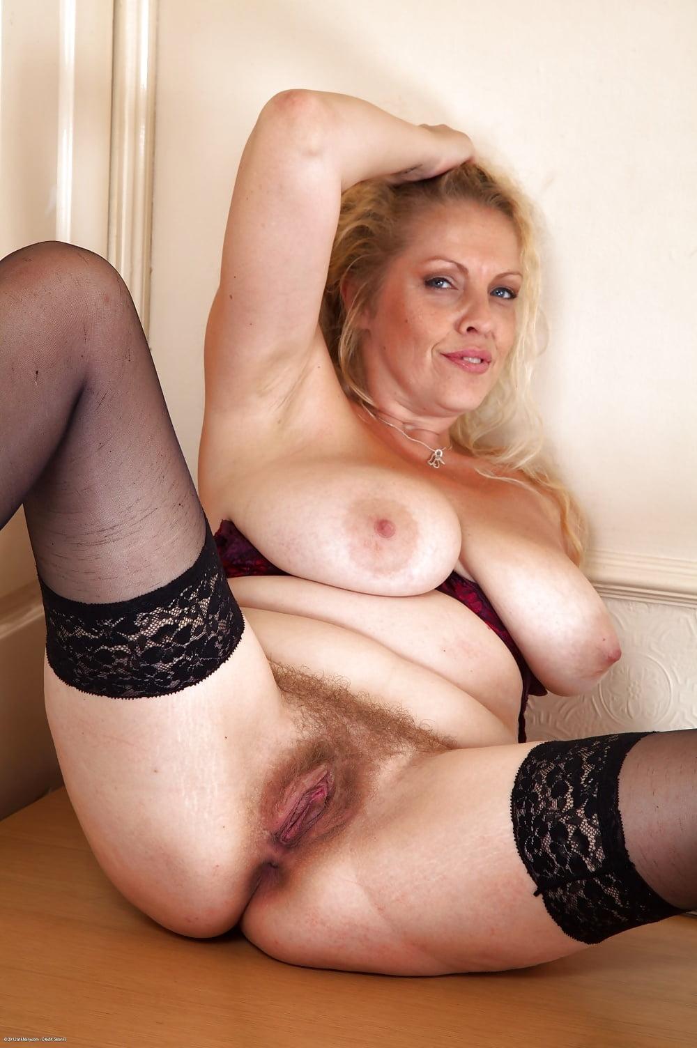 старые матюрки фото порно