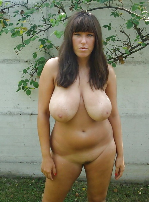 Mature tiny tits tube