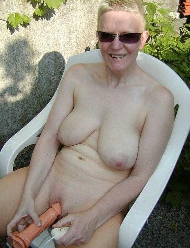 Clarksville Tennessee Nude Milfs Amateur