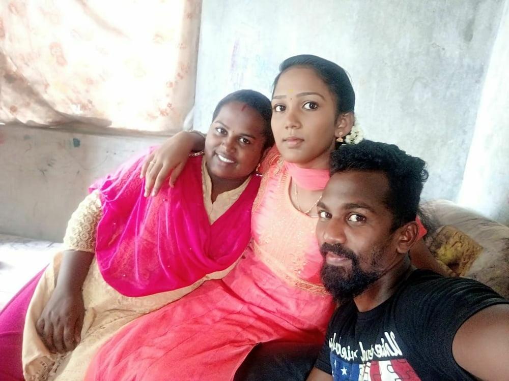 Desi village girl pic - 9 Pics