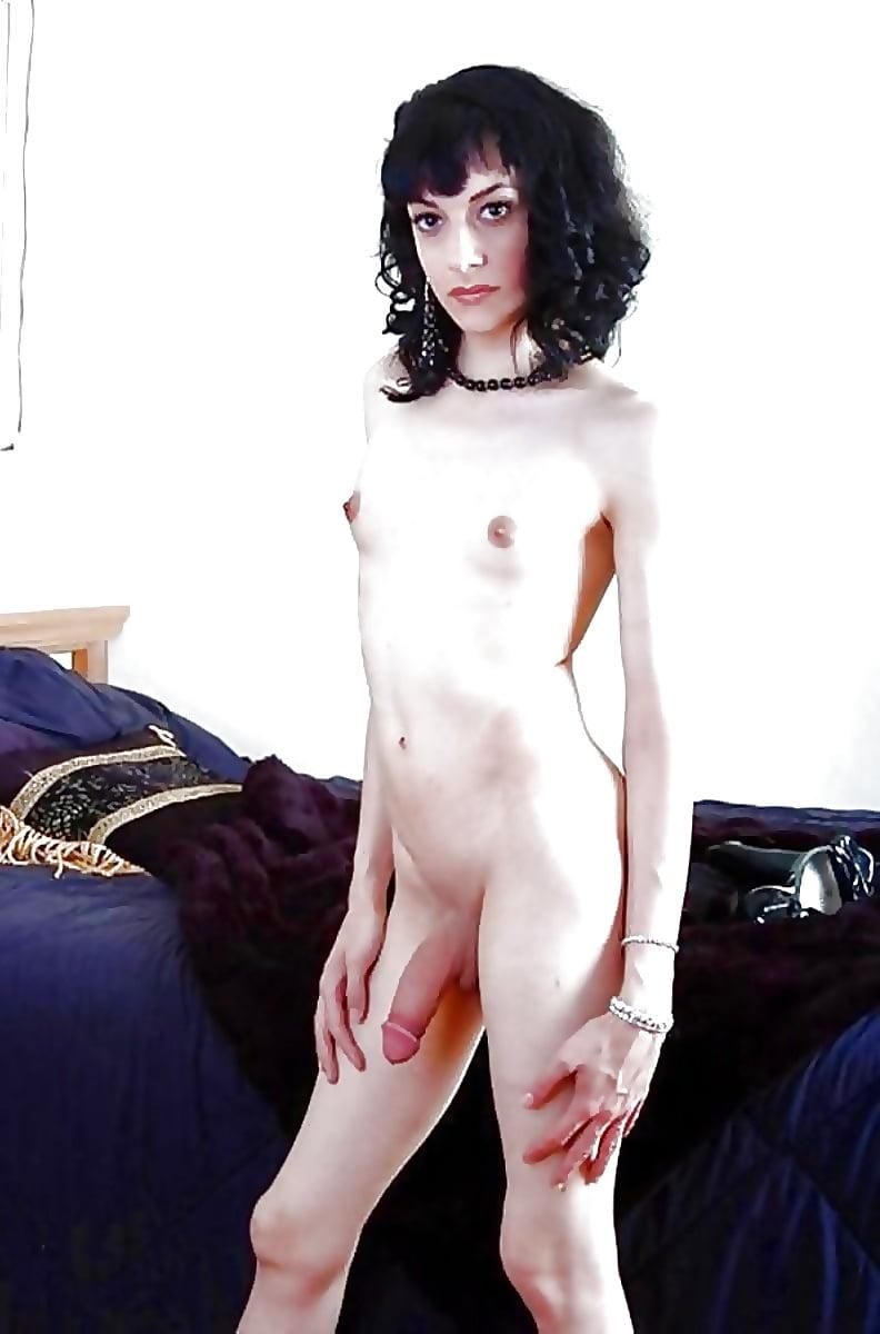 Андрогины порно видео онлайн, порнушка мы живем вместе