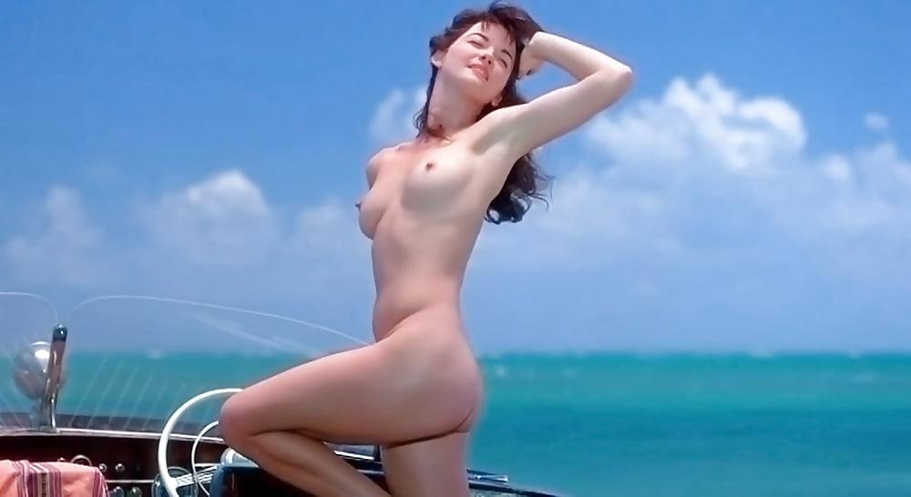 Gretchen ho nude, female condom going in porn pics