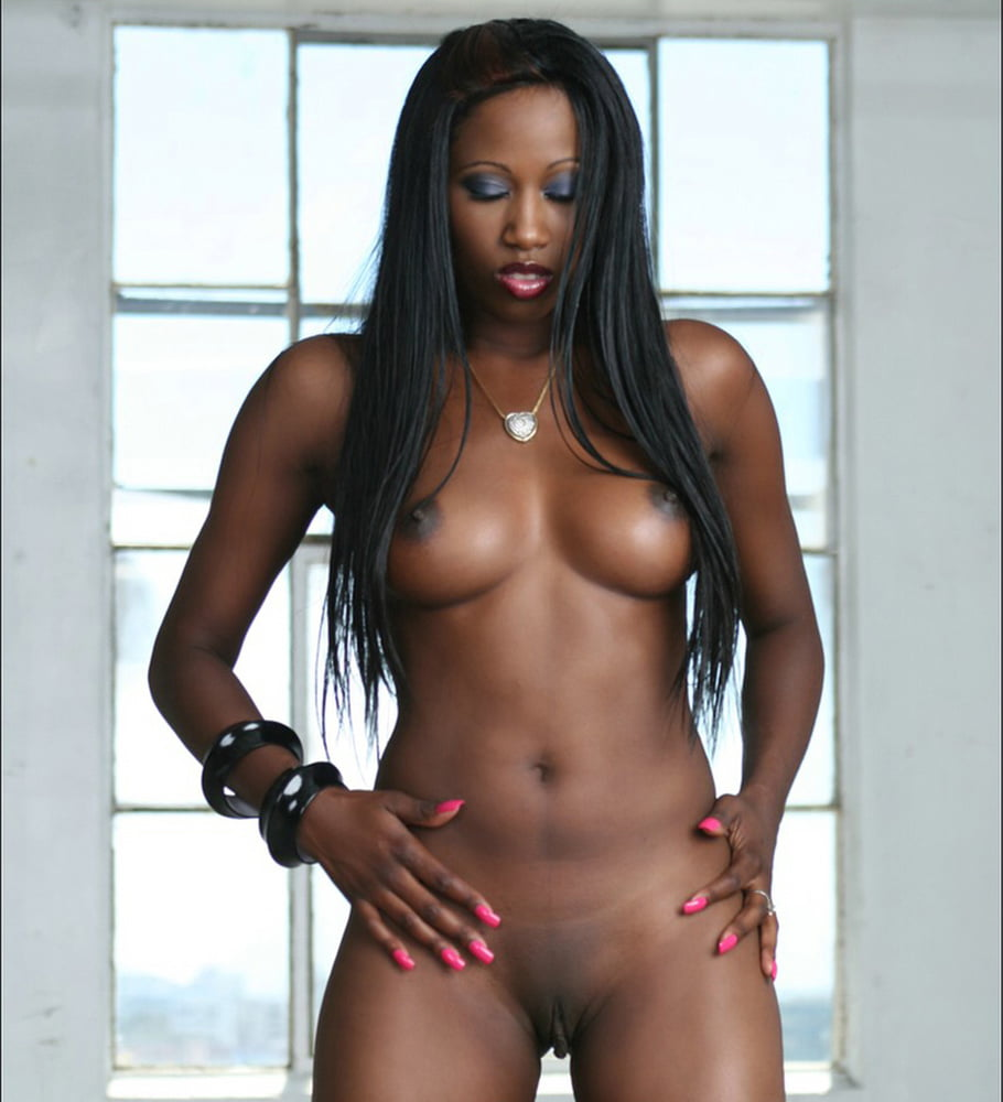 nude-ass-naked-black-babes-fuck
