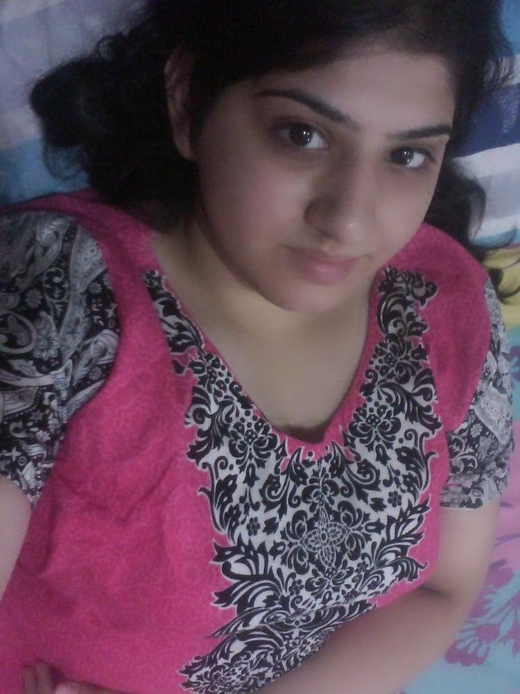 Desi babhi sex videos