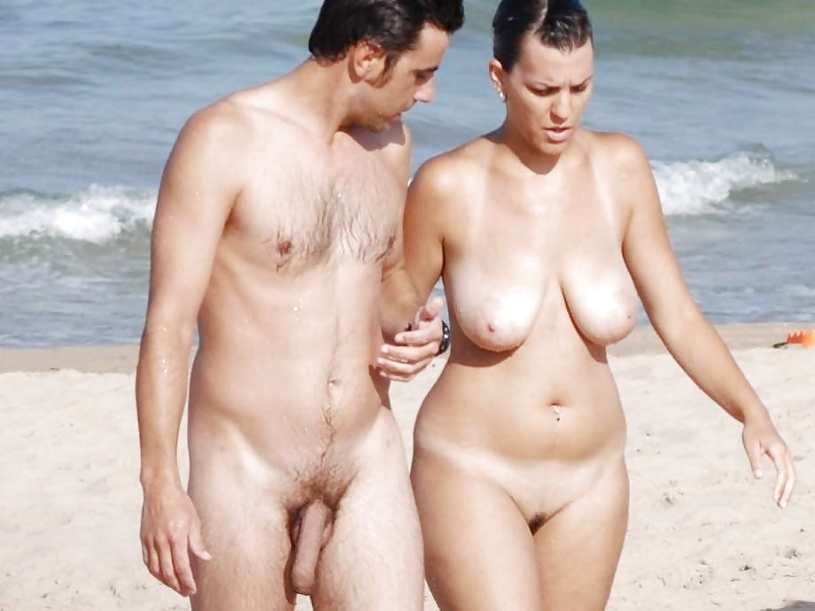 Naked mature couples-5079