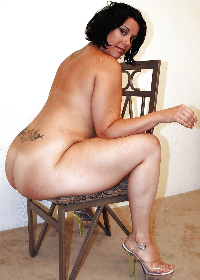 Fat naked mexican women, roadside sex picture