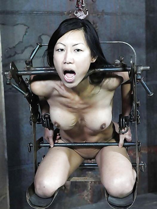Bdsm japanese slave wife 13