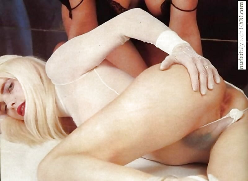 Смотреть порно ролики с чичолиной, секс фото женщин домашнее в нижнем белье