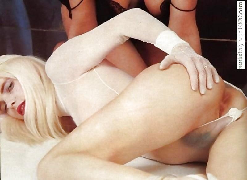 seks-film-s-uchastiem-chicholini-seksualno