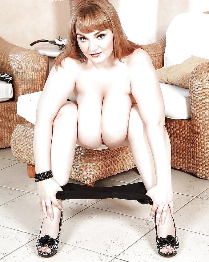 Jugg big tits