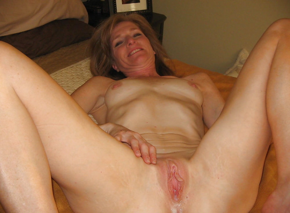 Redhead Mature Creampie And Facial - 36 Pics - Xhamstercom-2075