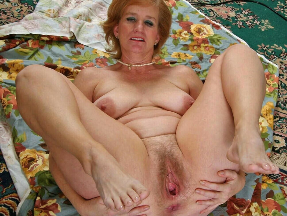 Older women pussy pictures, natural caribbean girls pics