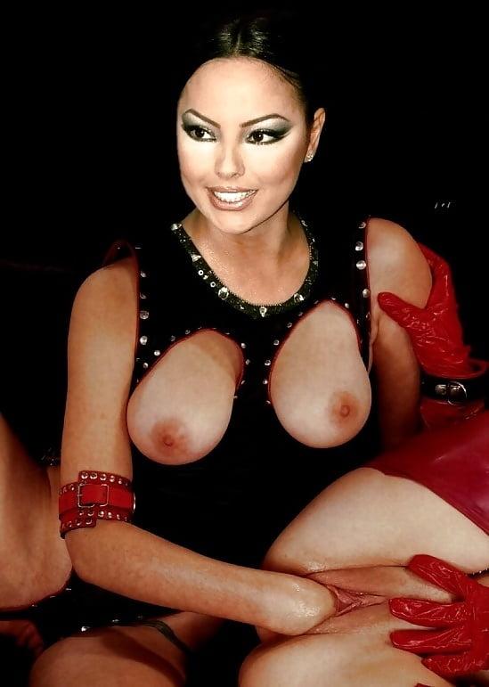 ebru gundes nude image sex gallery