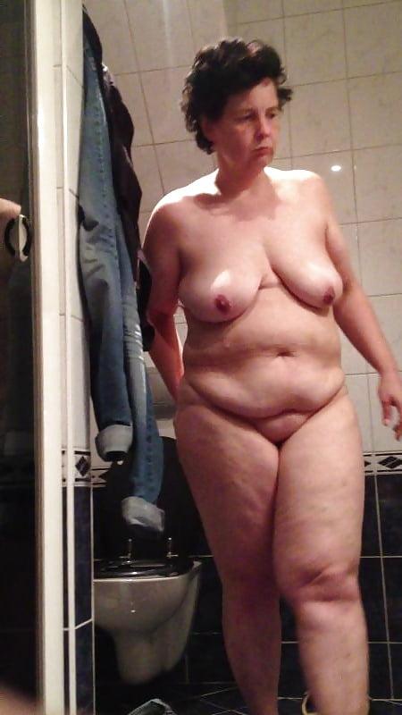 Naked bbw women pics