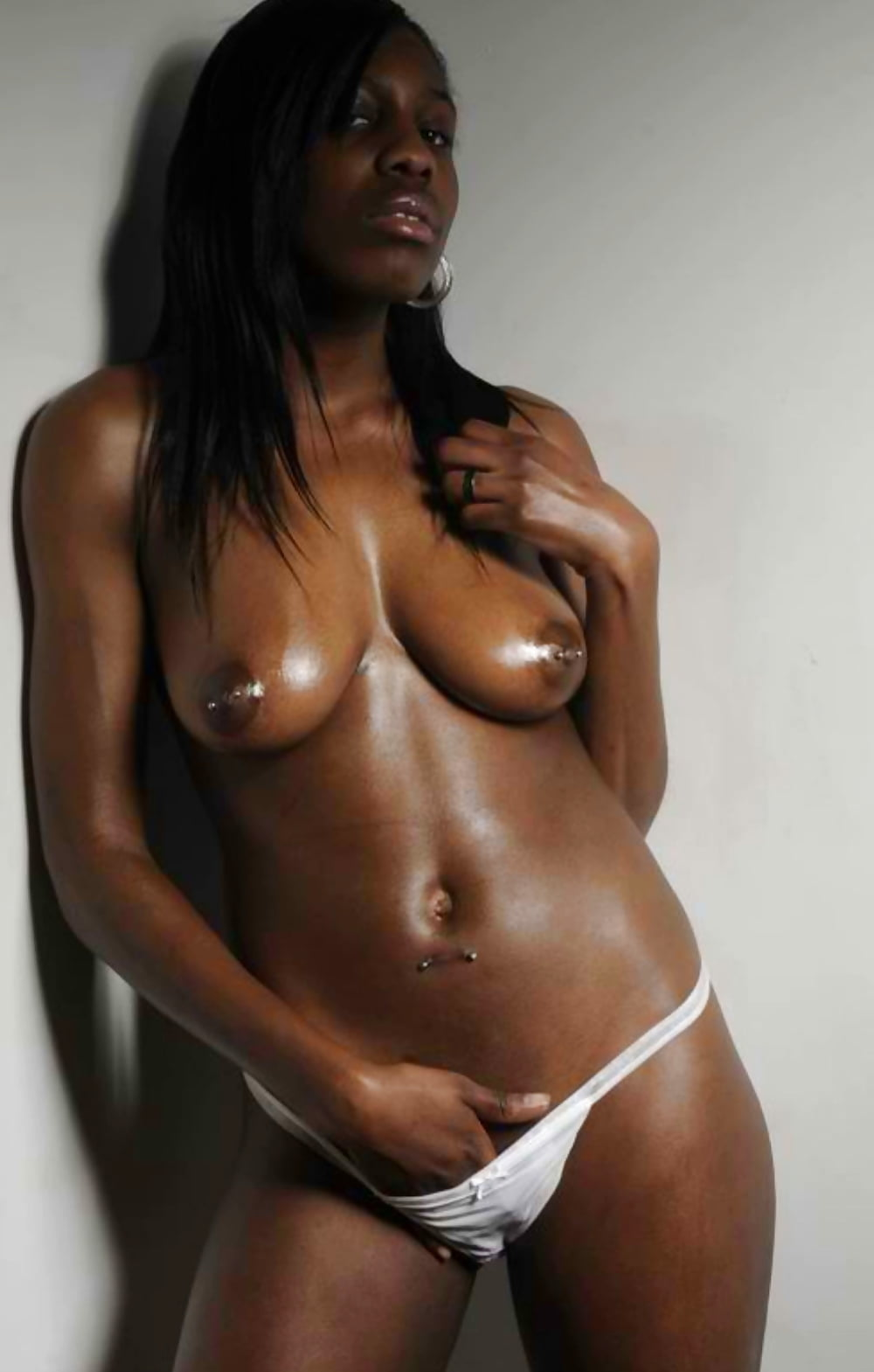 hot-black-models-having-sex