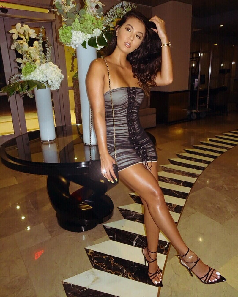Wear in bray see all offers on locanto escorts