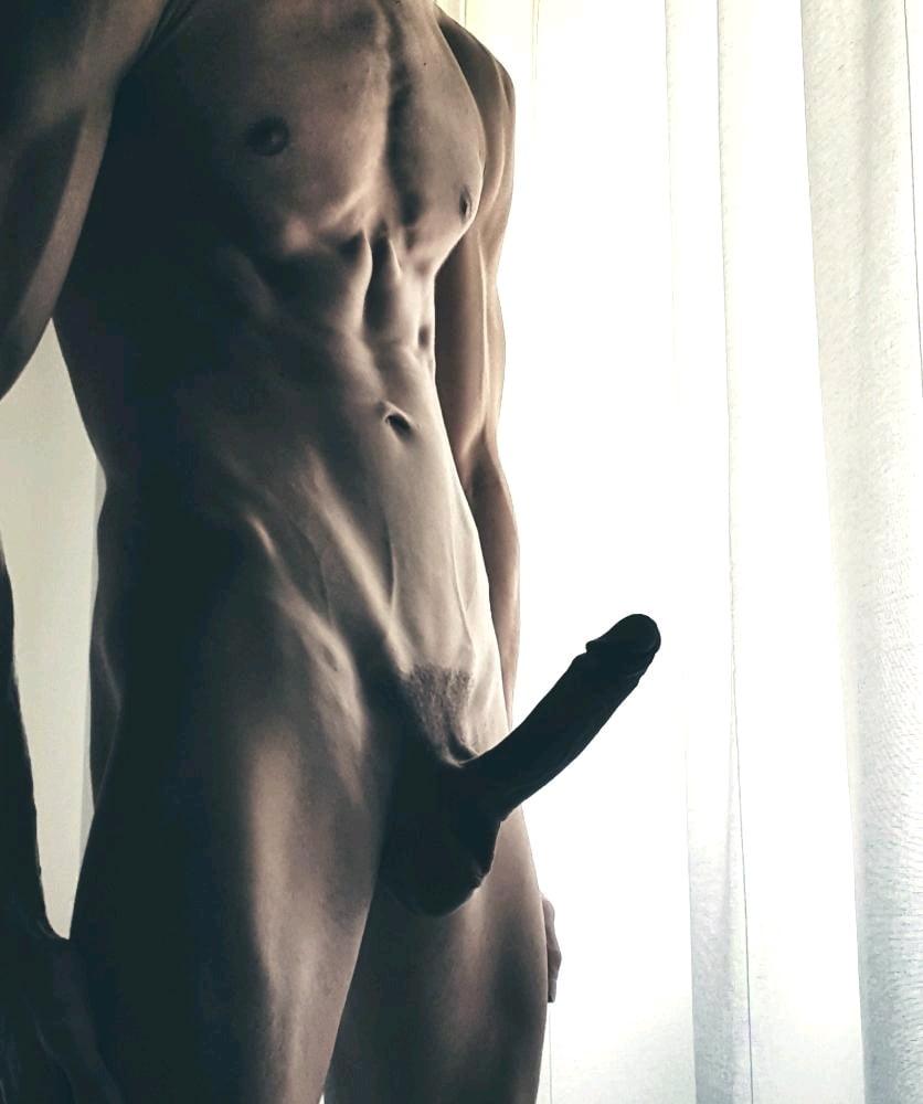 Akt porn Beautiful Naked