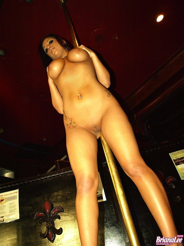 Nude strippers females — 7