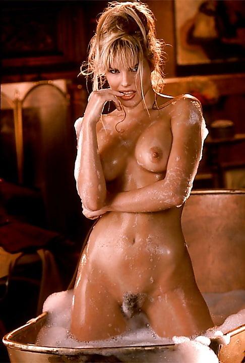 Jill Morgan Thefappening Nude