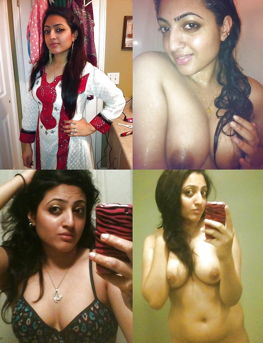 punjabi-female-singer-nude-pic-hot-naked-turkish-girls-vids