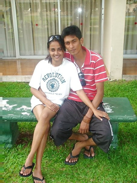 Reshmi Menon hot nude stills