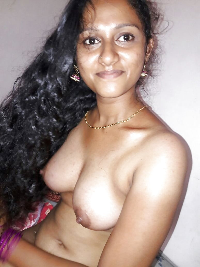 Mallu beautiful girls nude pictures — photo 5