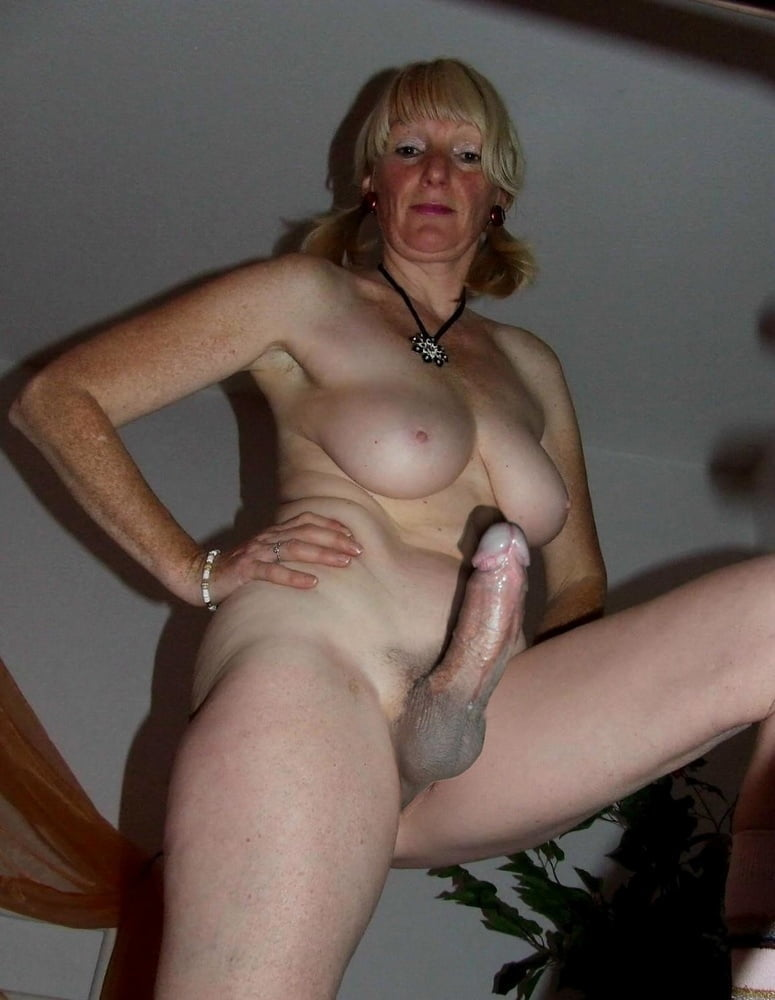 New gay porn 2020 Transsexual beauty queens shemale on shemale