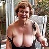Diane, sexy Canadian GILF slut