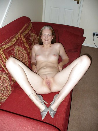 Very HOT Wife's !!!!!!!!