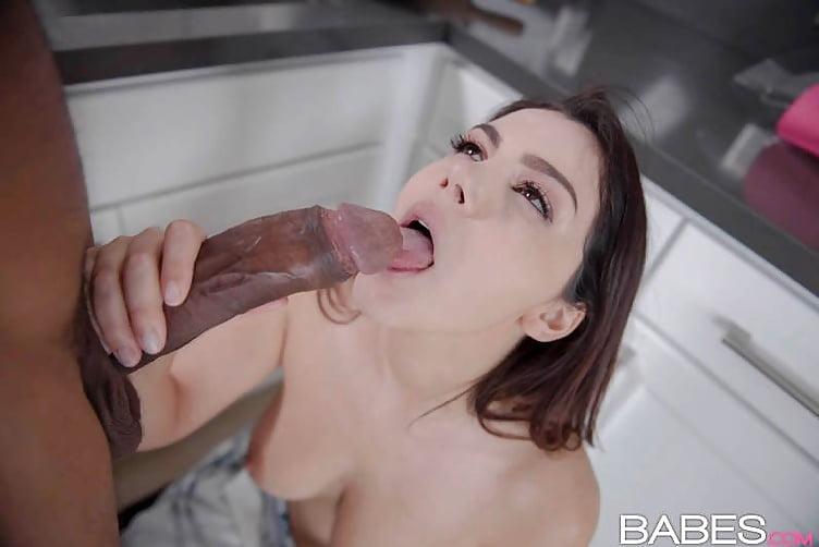 21yo avi love loves big cock anal - 1 4