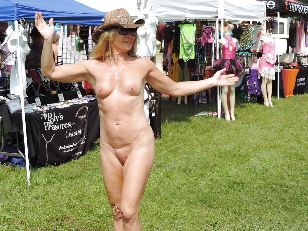 Cmnf nudes a poppin hottest contestants